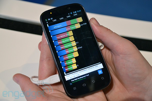 zte-grand-x-in-hands-on-lead
