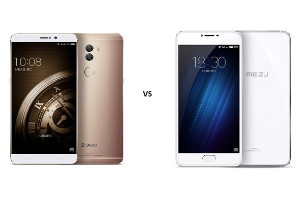 meizu-u20-vs-360-q5-plus